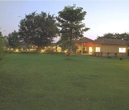 Hotel SOULACIA HOTEL AND RESORT